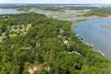 161 Distant Island Drive - Photo 47