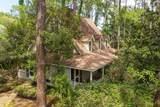 161 Distant Island Drive - Photo 48