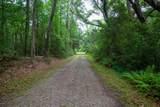 20 Lucy Creek Farm Road - Photo 2