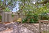 523 Meritta Avenue - Photo 8