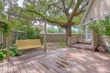 523 Meritta Avenue - Photo 9