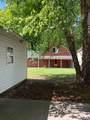 324 Brookwood Drive - Photo 16