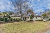1328 Rowland Drive - Photo 2