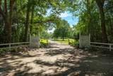 41 Butler Farm Road - Photo 4