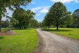 41 Butler Farm Road - Photo 5