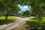 41 Butler Farm Road - Photo 6