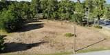 Tbd Parris Island Gateway - Photo 1