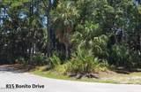 815 Bonito Drive - Photo 1