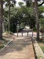 815 Bonito Drive - Photo 3