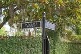 232 De La Gaye Point - Photo 5