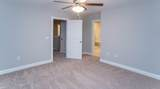 449 Coquinas Lane - Photo 13