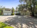 884 Broadview Drive - Photo 6