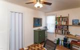 2601 Rodgers Drive - Photo 15