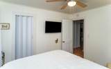 2601 Rodgers Drive - Photo 18