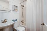 2601 Rodgers Drive - Photo 20