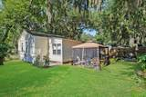 2601 Rodgers Drive - Photo 33