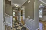 180 University Parkway - Photo 10