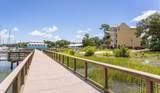 94 Factory Creek Court - Photo 41
