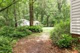 154 Partridge Trail - Photo 38