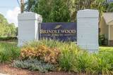 8 Brindlewood Drive - Photo 18