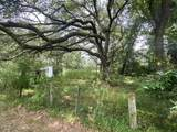 1879 Cat Branch Road - Photo 47