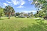 287 Perryclear Drive - Photo 5
