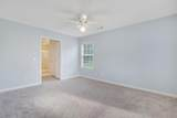 287 Perryclear Drive - Photo 6