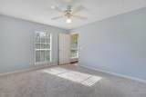 287 Perryclear Drive - Photo 7