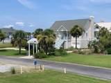 6 Ebb Tide Court - Photo 4