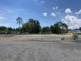 225 Robert Smalls Parkway - Photo 10