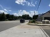 225 Robert Smalls Parkway - Photo 12