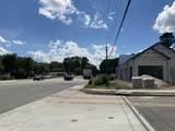 225 Robert Smalls Parkway - Photo 13