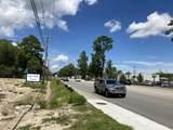 225 Robert Smalls Parkway - Photo 5
