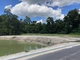 225 Robert Smalls Parkway - Photo 6