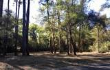 7 Shade Tree Lane - Photo 1