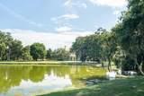 120 Oaks Planatation - Photo 45