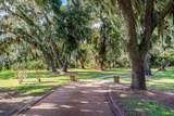 120 Oaks Planatation - Photo 49