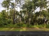 1731 Longfield Drive - Photo 8