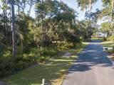 1731 Longfield Drive - Photo 9