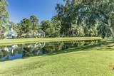 1702 Longfield Drive - Photo 39