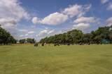 1702 Longfield Drive - Photo 46