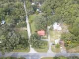 1082 Lands End Road - Photo 45