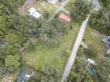 1082 Lands End Road - Photo 47
