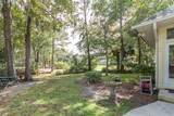 32 Sugar Mill Drive - Photo 40