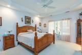 32 Sugar Mill Drive - Photo 46