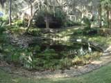 6 Lake Court - Photo 8