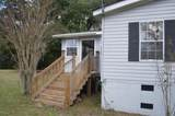 15 Busby Drive - Photo 2