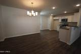 785 Ridgeland Lakes Drive - Photo 10