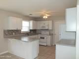 158 Brandon Cove - Photo 4