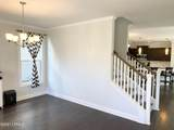 3724 Oyster Bluff Drive - Photo 3